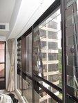 赤柱浪琴園鋁窗工程 (4)