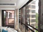 赤柱浪琴園鋁窗工程 (5)