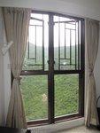 赤柱浪琴園鋁窗工程 (6)