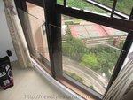 赤柱浪琴園鋁窗工程 (7)