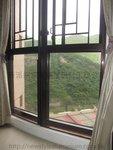 赤柱浪琴園鋁窗工程 (8)
