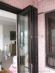 赤柱浪琴園鋁窗工程 (9)