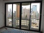 跑馬地比華利山鋁窗工程 (7)