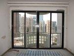 跑馬地比華利山鋁窗工程 (9)