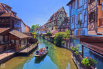 France_37