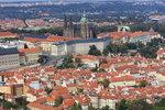 Czech_25