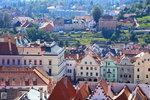 Czech_40