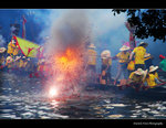IMG_7926a