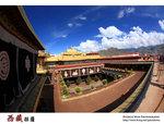 Tibet_07