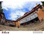 Tibet_10