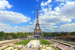 France_04