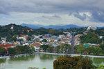 Sri Lanka_05