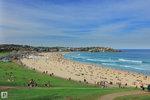 Australia_109A