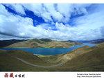 Tibet_17