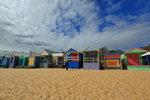 Australia_115