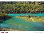 Xinjiang_11