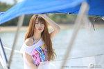 簡欣汝_01