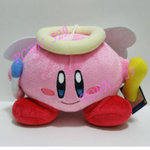 kirby angel 1