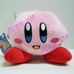 kirby 1
