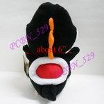 yoshi black 5