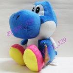 yoshi blue 3