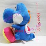 yoshi blue 4