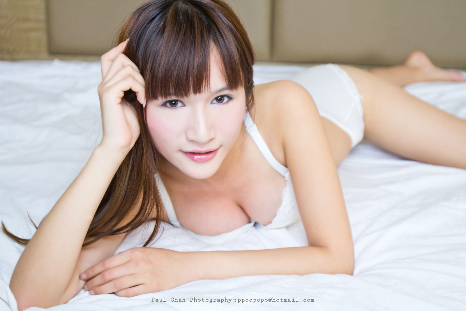 Xiao Qiao Pictures News Information From The Web