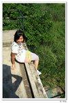 nEO_IMG_nam036