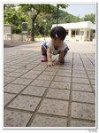 nEO_IMG_ying174