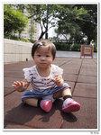 nEO_IMG_ying176