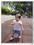 nEO_IMG_ying177