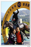 nEO_IMG_horse006