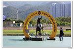 nEO_IMG_horse008