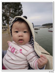 nEO_IMG_ying093
