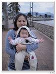 nEO_IMG_ying095