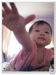 nEO_IMG_ying165