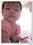 nEO_IMG_ying167