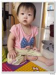 nEO_IMG_ying170