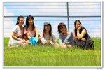 nEO_IMG_wetland012