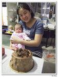 nEO_IMG_ying058