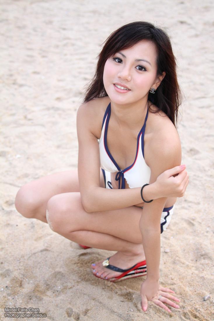 ... www fotop net golden times paris chan paris chan bikini sep 04 2010 0
