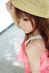 IMG_6166s