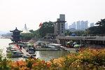 濱湖公園 IMG_4553