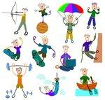 male-activities-24008129