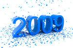 2009-celebration