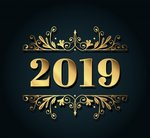 golden-background-of-new-year-2019_23-2147897905