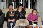 2012 Gathering-003