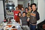 2012 Gathering-008