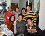 2012 Gathering-009