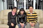 2012 Gathering-051